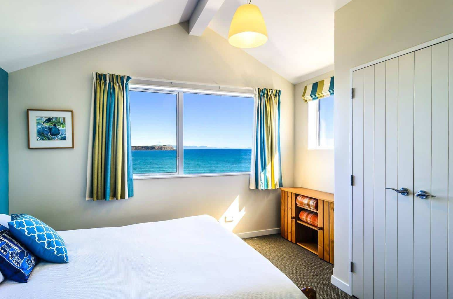 27 amazing bedroom designs you need to see elite rest for Bedroom inspiration reddit