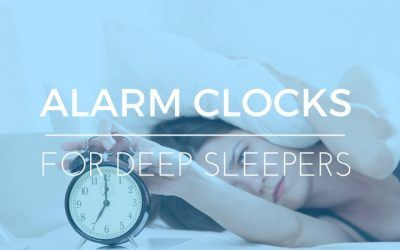 Best Alarm Clock for Deep Sleepers: Final Verdict