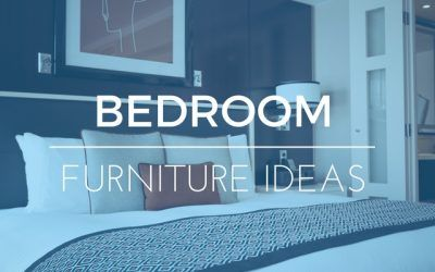 26 Examples of Luxury Master Bedroom Furniture That Will Blow You Away