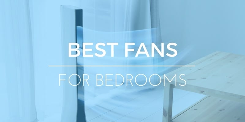 Sleep Number Bed Vs Tempurpedic. Testing Mattresses To Find The Best. Sleep Number Bed Vs ...