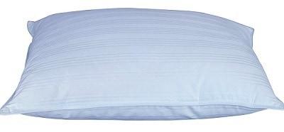 Downlite Pillow