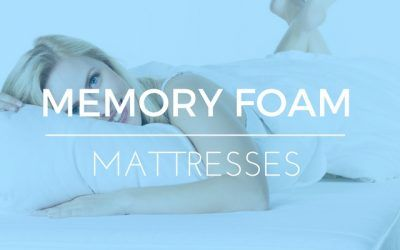 How to Find the Best Cheap Memory Foam Mattresses