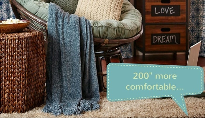 20 Ways To Make Your Bedroom 200 More Comfortable