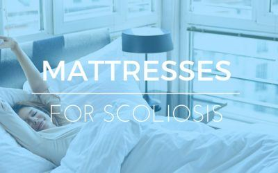 Best Mattress for Scoliosis: Comfort & Relief
