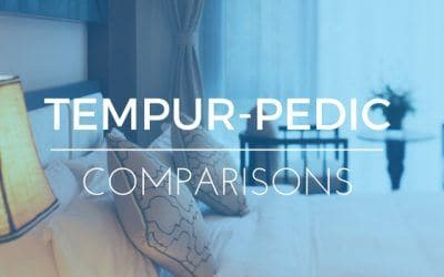 Tempur-Pedic vs. Select Comfort: Final Word