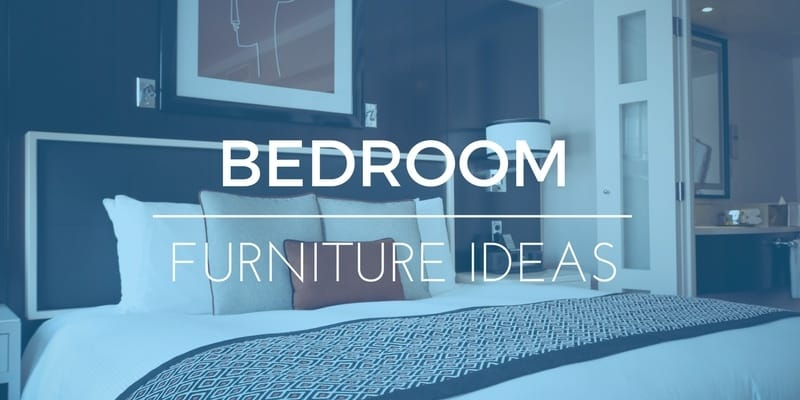 26 Examples of Luxury Master Bedroom Furniture That Will Blow You ...
