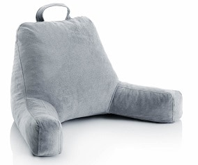 Linenspa Pillow