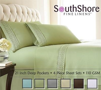 SouthShore Linens 2