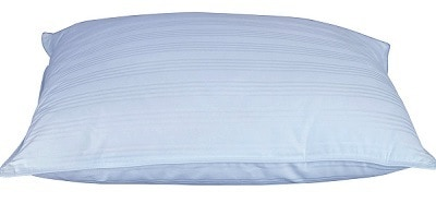 Downlite Pillow