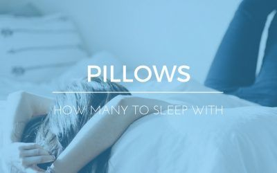 Sleeping with More than One Pillow: Should You Do it?