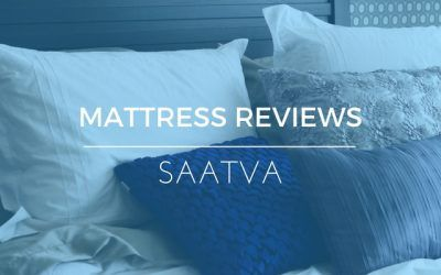 Saatva Reviews: Eco-Friendly Mattresses in 2017