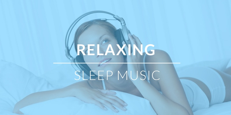 Relaxing Sleep Music: 5 Key Benefits