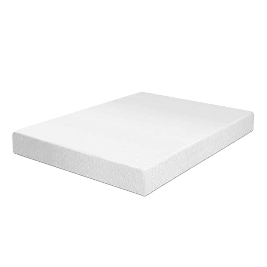 Best Mattress For Heavy People Advice For Ultimate