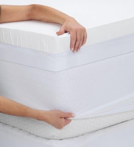 best sheets for adjustable beds