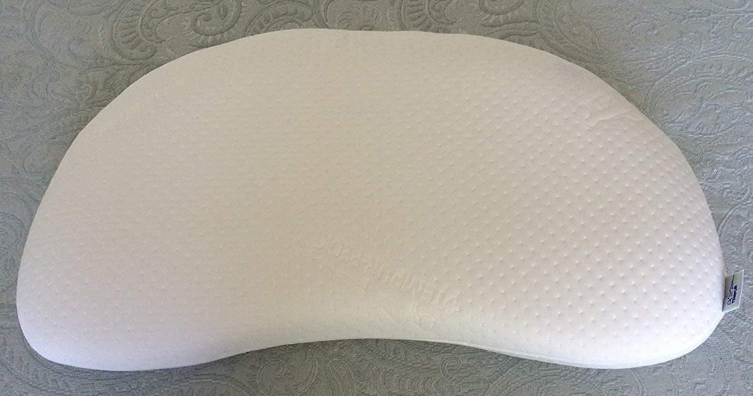 5 Great Tempurpedic Pillow Reviews Ratings Of Top Brands More