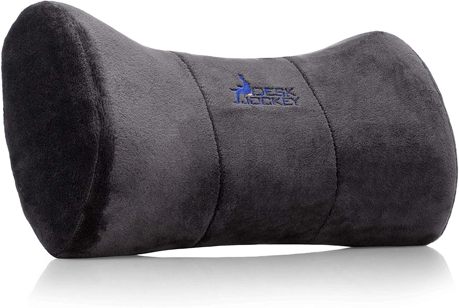 Are you looking for the best neck posture pillow to maintain spinal alignment? This article reviews the best neck pillows and neck rolls in 2021, according to a doctor's medical advice.