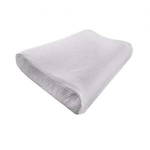 Memory foam pillows are ultra luxurious, they provide neck pain relief, and they remain cool.