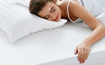 5 of The Best Bed Pillows for 2020
