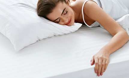 There may not be one perfect pillow but there are pillows that stand out above the others. These are 5 of the best bed pillows for 2020