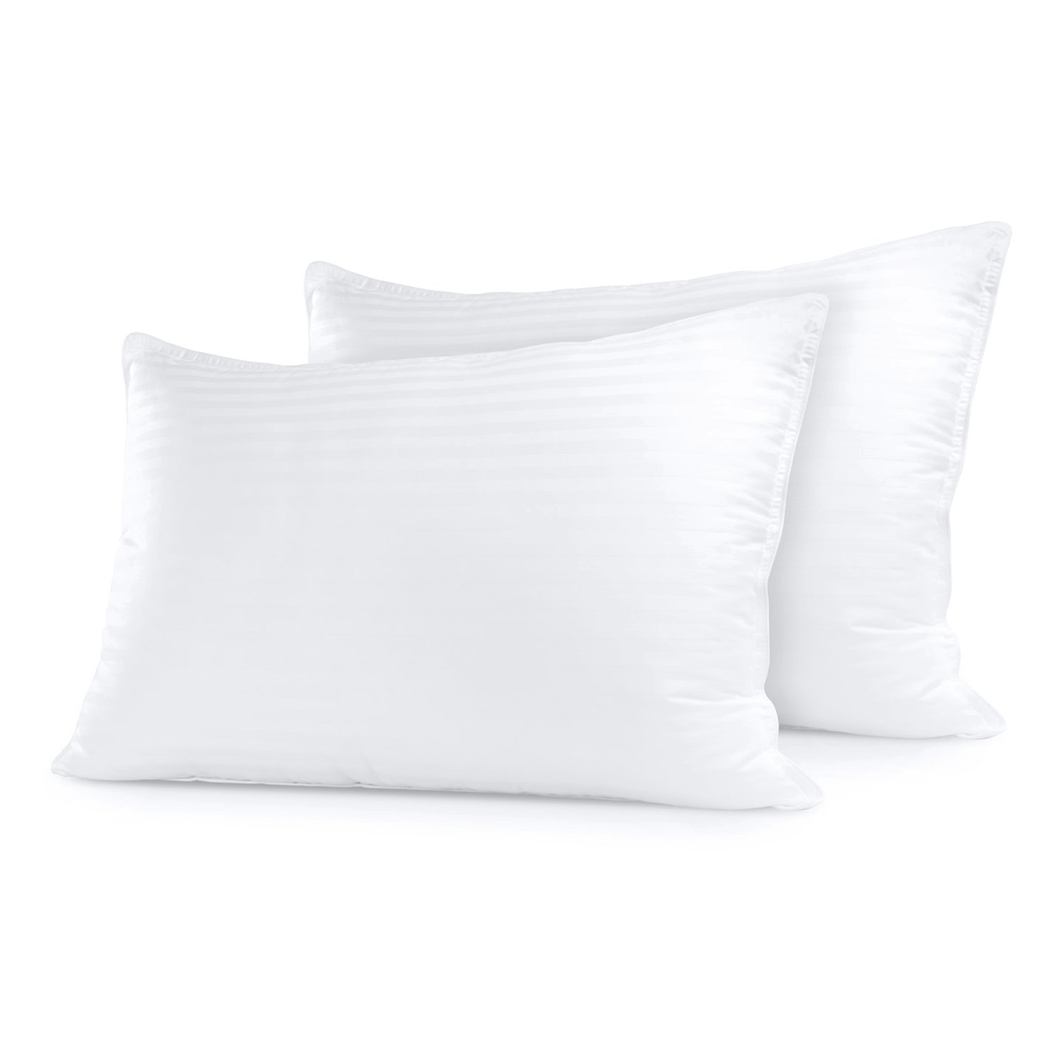 Best Sleeping Pillows For A Good Sleep Physician Advice
