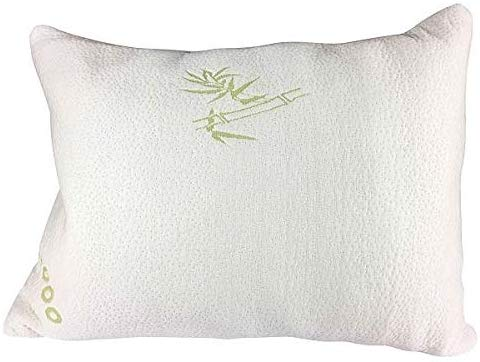 Butterfly Pillow by ComfortFinds is touted as a cervical pillow for neck pain and CPAP users. This article reviews Butterfly Pillow and recommends possible alternative pillows.