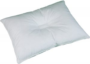 These top ranked pillows for neck pain on Amazon, offer you relief from neck pain.