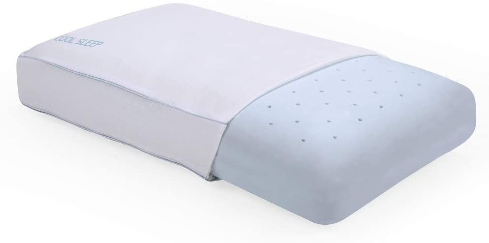 Are you looking for a pillow for better posture? In this article, our doctors discuss how to choose a pillow for your specific sleeping position and comfort requirements.