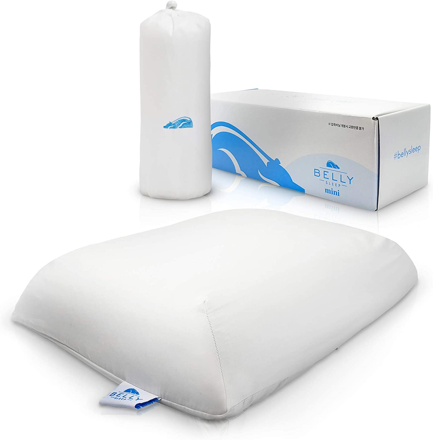 Reducing neck pain should always start with an assessment of your pillow. You much choose the best thick soft pillow for neck pain in 2020 to reduce neck pain and sleep comfortably.