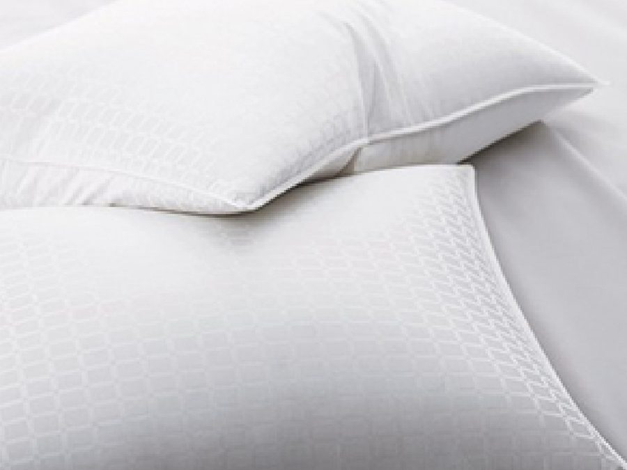 The Ultimate Pillows for Side Sleepers