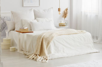 best sheets on a budget