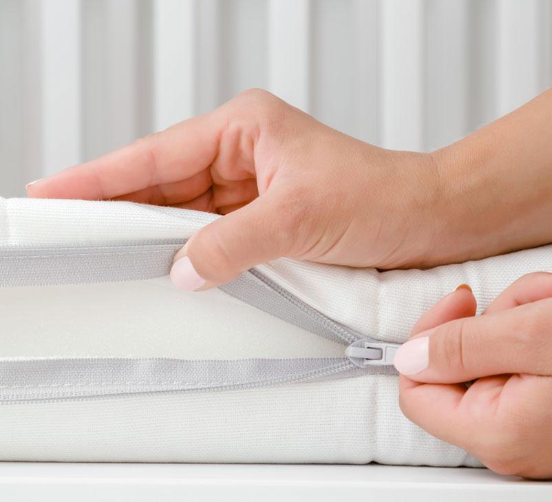 best gel mattress toppers