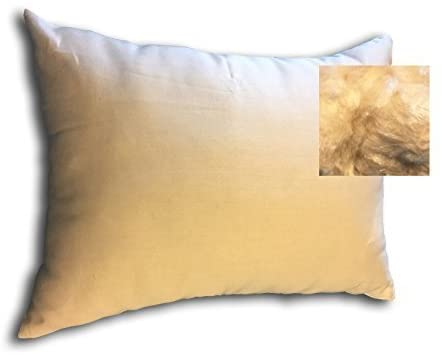 Waking up with neck pain does not need to be a reality. Invest in the right pillow and ease all your pain away.